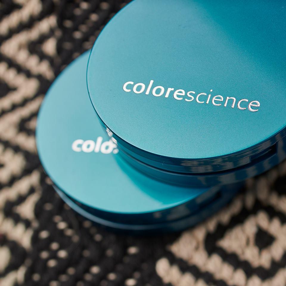 ColorScience Pro Cosmetics