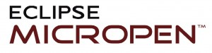Eclipse Micropen logo