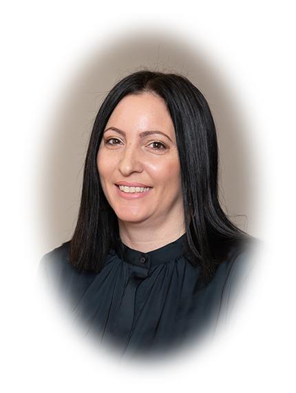 Desert Med Aesthetics' Registered Nurse, Jennifer McGrath