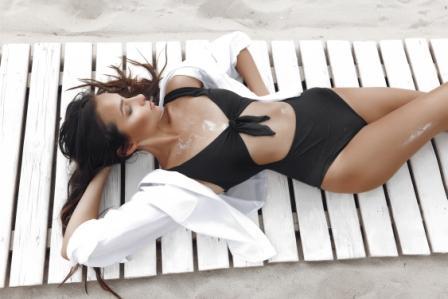 coolsculpting treatments for summer