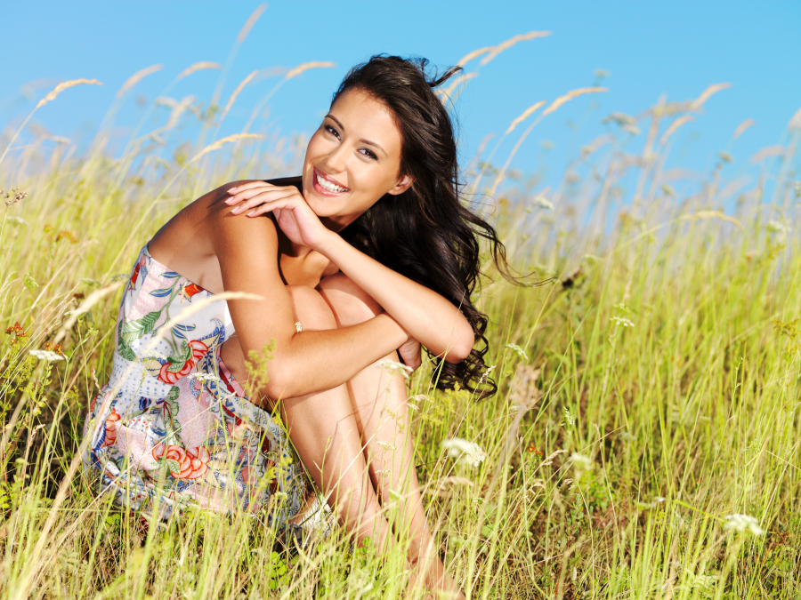 non-surgical treatments for spring